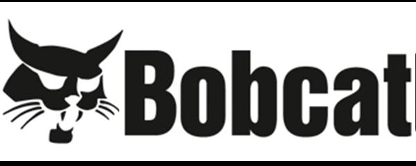 bobcat логотип