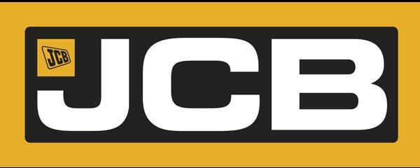 jcb логотип