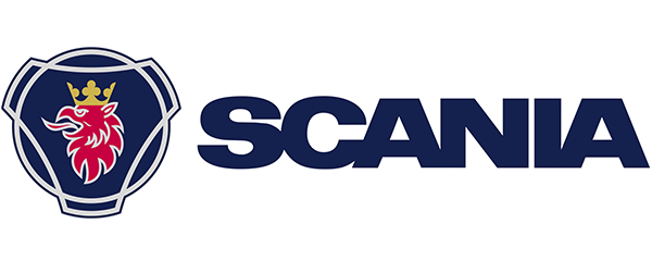 scania логотип